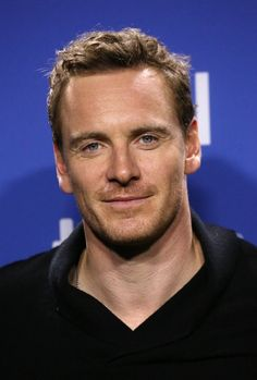 I hope everyone had an excellent Fassy Friday,  the 13th!!