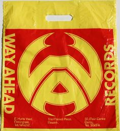 Way Ahead Records - Nottingham Vinyl Store, Nottingham, Vinyl Records, Memories, Music, Shop, Sleeves, Bags, Memoirs
