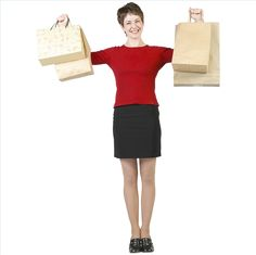 How to Start a Personal Shopper Business
