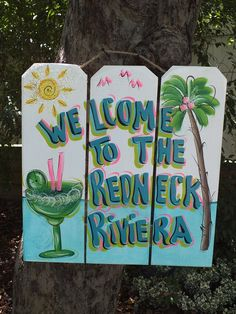 How To Shorten Home Decorators Collection Cordless Blinds each Home Decor Stores Nj past Home Decor Stores Tallahassee Fl Tiki Bar Signs, Tiki Bar Decor, Patio Signs, Pool Signs, Paradise Pools, Tropical Paradise, Bali, Beach House Decor, Home Decor