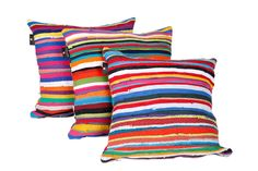 50x50cm Cushions by Ashanti Design   We ship world wide   Send us an email to info@ashantidesign.com to learn more or place your order today!