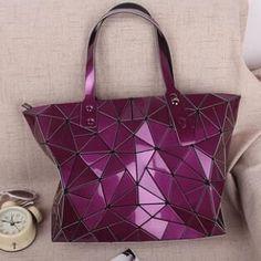 2017 Hot Sale Women BaoBao Bag Fashion female Folding Shoulder Bag Bao Bao  Handbags Fashion Casual c3026b30a2f20