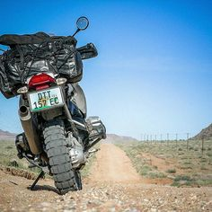 The fun part of dirt roads!! Those 5-10 inch deep sandy roads that disappear…