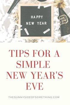This New Year's Eve, all I want is my family, and my bed and a subtle sense of order, health and simplicity-- New Year's eve, day and every day thereafter! All I Want, Things I Want, Creating Communities, Parenting Teens, Christmas And New Year, New Years Eve, Along The Way, Happy New Year, Cheers