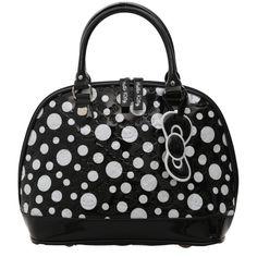 Designer Clothes, Shoes & Bags for Women Hello Kitty Handbags, Hello Kitty Purse, Loungefly Hello Kitty, Hello Kitty Themes, Japanese Street Fashion, Hot Topic, Sanrio, Purses And Handbags, Bag Accessories
