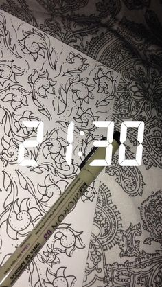 : ⊱✰⊰Blessed: ⊱✰⊰ @xoxojamm✨ Snapchat Time, Insta Story, Ig Story, 13 Reasons, Doodle Art, Picsart, Instagram Story, Wallpaper, Drawings