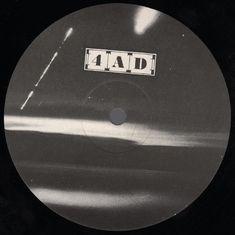 Reaching for the sublime in music design (album covers, cd art, record design) Cd Art, Album Covers, Image, Bauhaus, Design