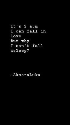 So hard to sleep, so easy to love. #insomnia #sleepneeded