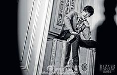 Yang Yang Actor, Actors, Fictional Characters, Fantasy Characters, Actor