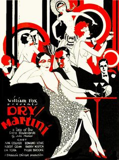 Dry Martini, 1928. Tasted here: http://www.flickr.com/photos/captainspaulding/8189224079/in/photostream