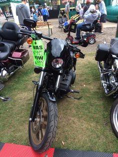 Harley Davidson Motorcycles, Vehicles, Car, Vehicle, Tools