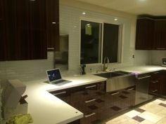 Pro #550226 | OC builder | Garden grove, CA 92843 Bathroom Lighting, Oc, Mirror, Garden, Furniture, Home Decor, Bathroom Light Fittings, Bathroom Vanity Lighting, Garten
