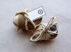 Sea Shell Gift Cases by Dana Tatar - Canvas Corp