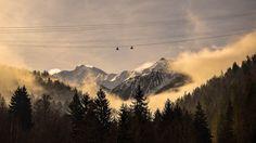 https://flic.kr/p/RU5aPS | Vanoise express 03-2017  V1 16-9.jpg | massif de Bellecôte