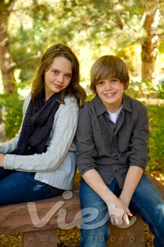 brother sister portraits - Google Search
