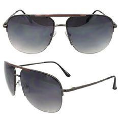 0e82cb8d55 MLC Eyewear TU9216BKPB Pilot Fashion Aviator Sunglasses Black Frame Purple  Black Lenses for Women and Men