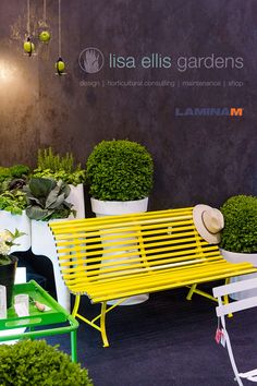 Outdoors Designs