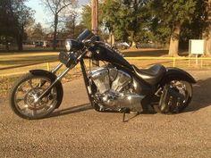 photo by CajunMudBug Honda Fury Custom, Png Photo, Custom Choppers, Ocean City, Cool Websites, Motorcycle, Bike, Motorbikes, Bicycle