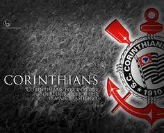 Aqui tem um bando de loucos, louco por ti Corinthians... Timãao