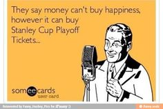 Playoff tickets - or the LA Kings 10 game pack tickets!!