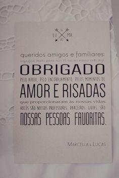 Casamento-Marcella-e-Lucas-56: