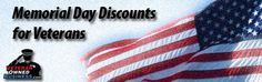 Williamsburg Military Discount, Kennedy Space Center Military Discount ...