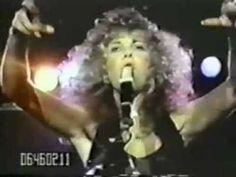Fleetwood Mac: Gold Dust Woman ('77)