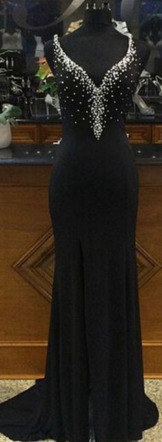 #black #brideamaiddress#satin #prom #party #evening #dress #dresses #gowns #cocktaildress #EveningDresses #promdresses #sweetheartdress #partydresses #QuinceaneraDresses #celebritydresses #2016PartyDresses #2016WeddingGowns #2017Homecomingdresses #LongPromGowns #blackPromDress #AppliquesPromDresses #CustomPromDresses