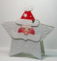 rp_Santa-Star-Card.jpg