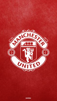 Man United News, Manchester United Transfer News - European Football Insider Camisa Manchester United, Manchester United Poster, Manchester United Transfer News, Manchester United Football, Soccer Logo, Nike Soccer, Soccer Cleats, Sports Wallpapers, Phone Wallpapers