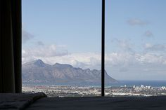 Special view from all suites Somerset West, Rain Shower, Kitchenette, Cape Town, King Size, Nespresso, Wind Turbine, Wi Fi, Separate
