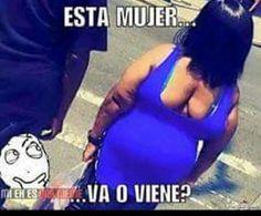 ? #nopostacabron  #latinosbelike  #jajajaja Funny Images, Funny Pictures, Vape Memes, Memes Humor, Mexican Problems, Humor Mexicano, Spanish Humor, Adult Humor, Best Memes