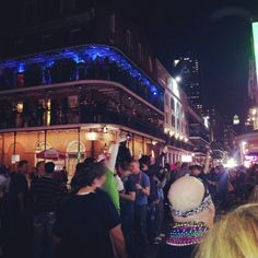 Some of our favourite #Instagram photos from around New Orleans #NOLA