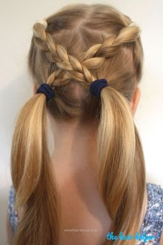 medium length hairstyles for kids – Yahoo Image Search Results…  http://www.wowhairstyles.site/2017/07/21/medium-length-hairstyles-for-kids-yahoo-image-search-results-2/