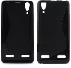 Have you recently purchased Lenovo A6000 online? If yes, buy back cover for Lenovo A6000 Online. You can save up to 85% on back covers. Check price