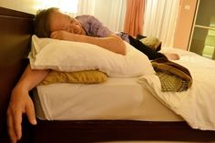 The #Aging Brain and Sleep: http://ow.ly/swZPz #seniors #cogsci #psychology