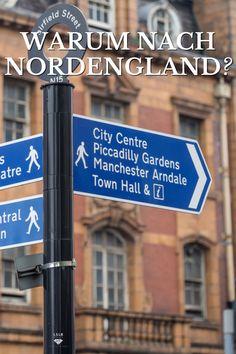 Es muss nicht immer London sein. Diese Kernaussage trifft es eigentlich ganz gut, wenn man sich für eine Rundreise im Norden Englands interessiert. Manchester, Liverpool, Hull, Leeds und Newcastle heißen die Städte. Eine Rundreise durch geschichtsträchtige Orte, moderne Kultur, Musikszene und die berühmten Fußballclubs Nordenglands.