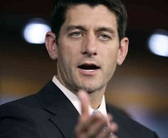 Paul Ryan Claims Undocumented Immigrants Aren't That Interested In Becoming Citizens | ThinkProgress