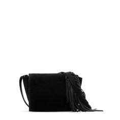 Siyah Zara Çanta Modelleri Mango Bags, Zara Bags, Bucket Bag, Photos, Fashion, Moda, Pictures