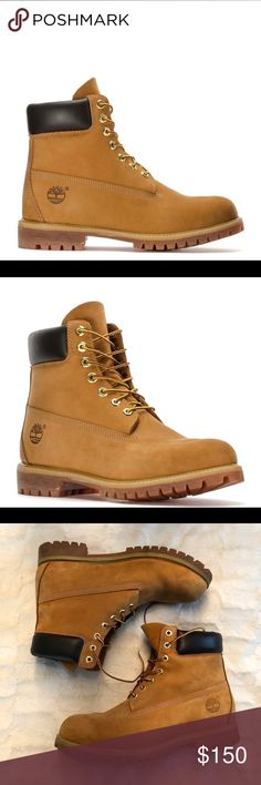 e1e1a5dc85c 9 Best Timberland Mens Boots images in 2017 | Brown boots for men ...