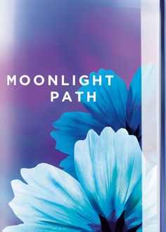 #MoonlightPath