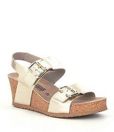 e31c8cf79032 18 Best shoes images