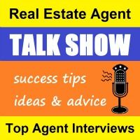 Check out the FREE real estate agent training site:  www.TopAgentInterviews.com .  Every month you get 2 new interviews where top real estate agents share their success secrets, strategies, and systems in up-close and personal interviews.  You'll hear tips ideas and advice from agents who are selling up to 50, 100, 200, and even 300 homes per year.  Over 25 interviews are already on the site.  Visit: www.TopAgentInterviews.com #Realtor #RealEstateAgent #Training #TopAgentInterviews