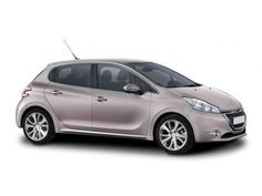 The Peugeot 208 Hatchback #carleasing  deal   One of the many cars and vans available to lease from www.carlease.uk.com