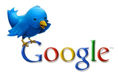 How to Add Twitter On Google+
