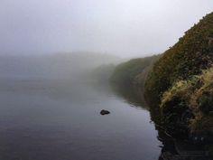 Top Highlights Azoren, Wandern auf Flores - Tipps von PASSENGER X