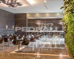 Klima Milan Fairs l contract furniture 'Pedrali