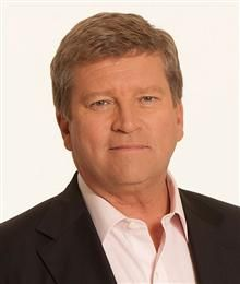 Tom Clark  Canadian television journalist. He has been a substitute anchor for CTV National News, and host of Power Play, a political program on CTV News Channel.