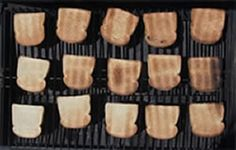 Seasoning your grill and calibrating grill or smoker with dry runs