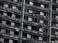 London: A fire that engulfed a London tower block killing at least 79 people started in a Hotpoint fridge freezer and cladding on the building failed all safety tests, London police said on Friday. Building Fails, London Police, Tower Block, Police Detective, Founded In, Cladding, Discovery, Chelsea